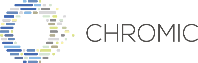 H2020 project Chromic